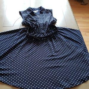 Charter Club Dresses - Charter Club sleeveless dress